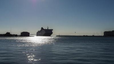 ferry0