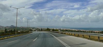 roadtocesme1