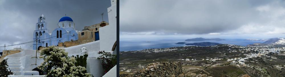 santorini island02