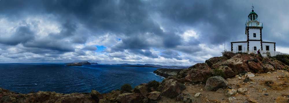 santorini-island7