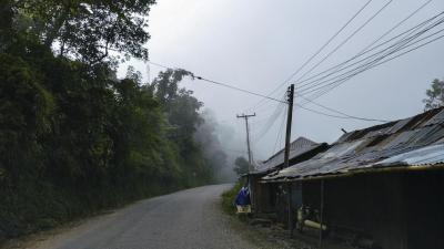 toniangkhiao