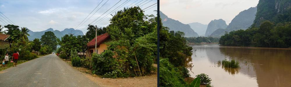 toniangkhiao01