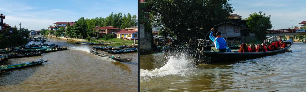 inle01