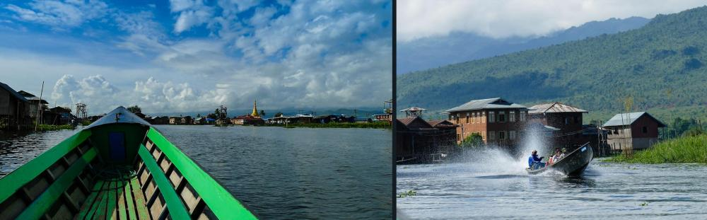 inle03