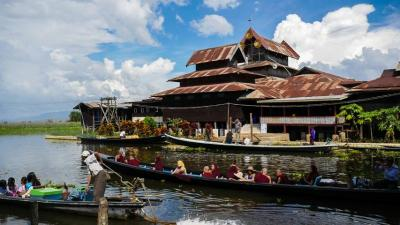 inle27