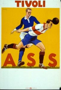 Tivoli A.S.S. (football)