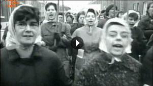 greve FN Herstal archive Sonuma JT RTBF