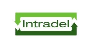 intradel-share