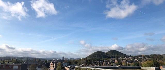 panorama NHV Herstal