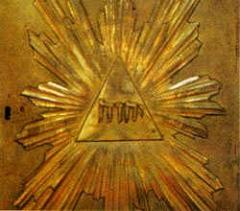 louis-claude de saint-martin,cathares,catharisme,dualisme,être,non-être,néant,ontologie,ontologie négative,jean-marc vivenza,franc-maçonnerie,initiation,ésotérisme,martinisme,martinès de pasqually,illuminisme,pasqually,théosophie,tradition,vivenza,histoire,spiritualité,jacob boehme,origène,fénelon,christianisme transcendant,christianisme,doctrine de la réintégration,réintégration,religion,mystique,maître eckhart,denys l'aréopagite,hegel,origénisme,émanation,deux principes,non-dualisme,plotin,mysterium magnum,philosophie,métaphysique,vacuité,infini,joseph de maistre,saint augustin,rené guénon,martin heidegger,nihilisme