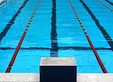 230px-competition_swimming_pool_block