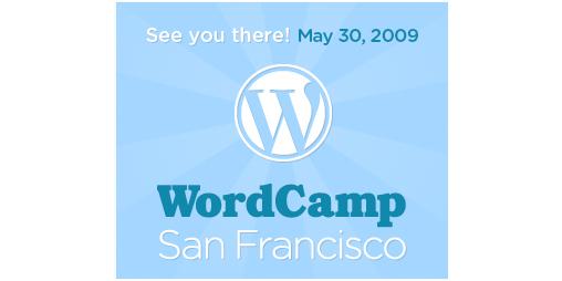 wordcampsf