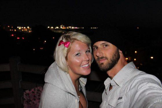 Austin & Jeana