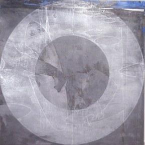 Interstice 6, 1990-2007