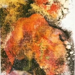Mimétisme 08, 1994