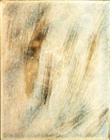 Encre de lumiere 04, 1995