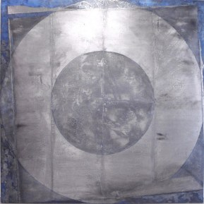 Interstice 5, 2007