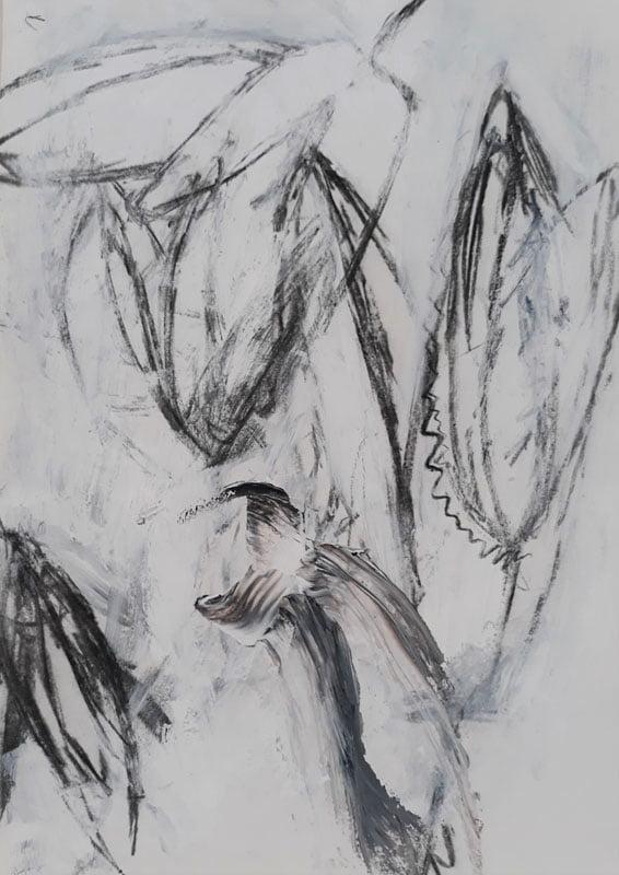 385-leaves-jean-ballands-port-macquarie-artist