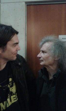 2015 Triboulet & Moi