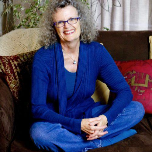 new york times bestselling texas romance author jean brashear