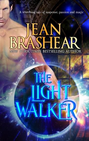 The Light Walker