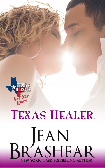 Jean Texas Healer300dpi360x576