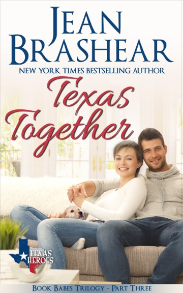 texas together book babes reading group austin texas heroes jean brashear