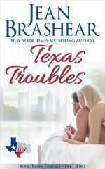 texas troubles book babes austin reading group texas heroes jean brashear