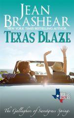Jean TexasBlazeCouple300dpi360x576