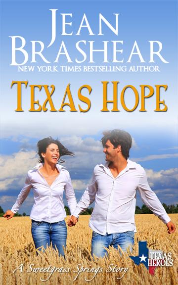 Texas Hope