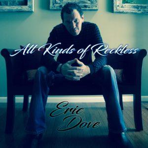 Eric Album Cover
