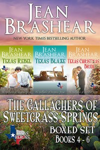GallaghersSweetgrassSprings4 6 BoxedSet SMALL