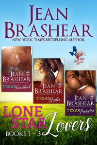 Boxset TexasLoversBooks1 3 MEDIUM