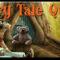 Fairy Tale Quilt by Jean Brashear