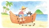 03a5c-estudos_desenhos252c2baquarela_pescador_pinguim