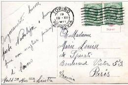 sperati-1916-Xmas-2x
