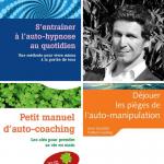 Les livres de Jean Doridot