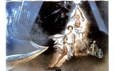 Le Secret du Succès de Star Wars – Les travaux de Joseph Campbell