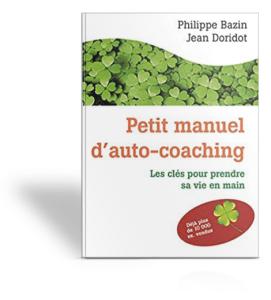 Jean Doridot | Petit manuel d'auto-coaching