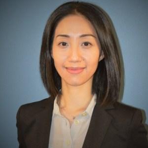 Chunhui (Ivy) Zhu