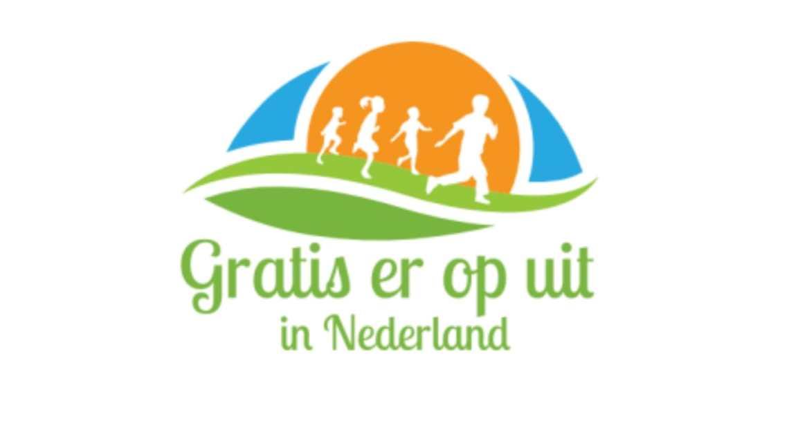 Gratis uitjes in Nederland