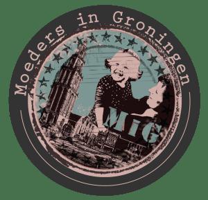 Moeders in Groningen delen tips, uitjes en ervaringen met elkaar.