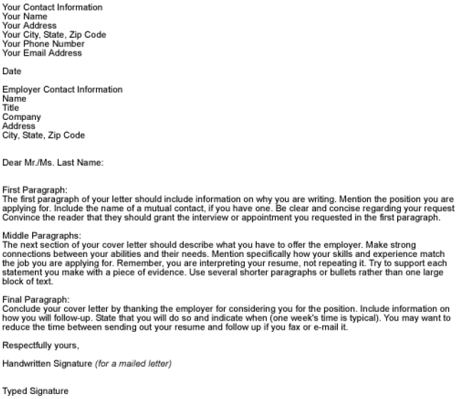 cover letter template.png