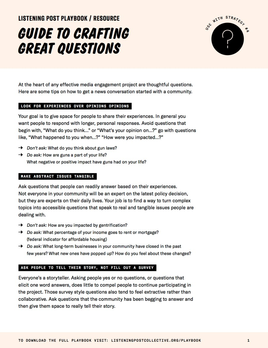 LP_Resources_GuidetoCraftingGreatQuestions