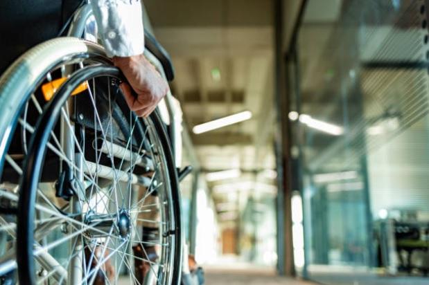 vaksinasi untuk penyandang disabilitas