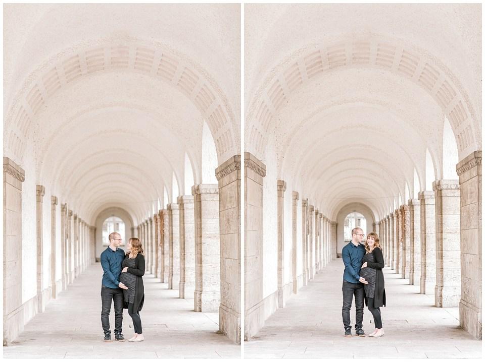 jeanette merstrand københavn fotograf