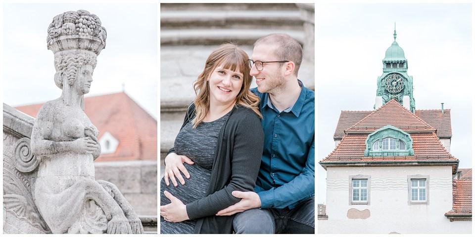 jeanette merstrand københavn bryllupsfotograf
