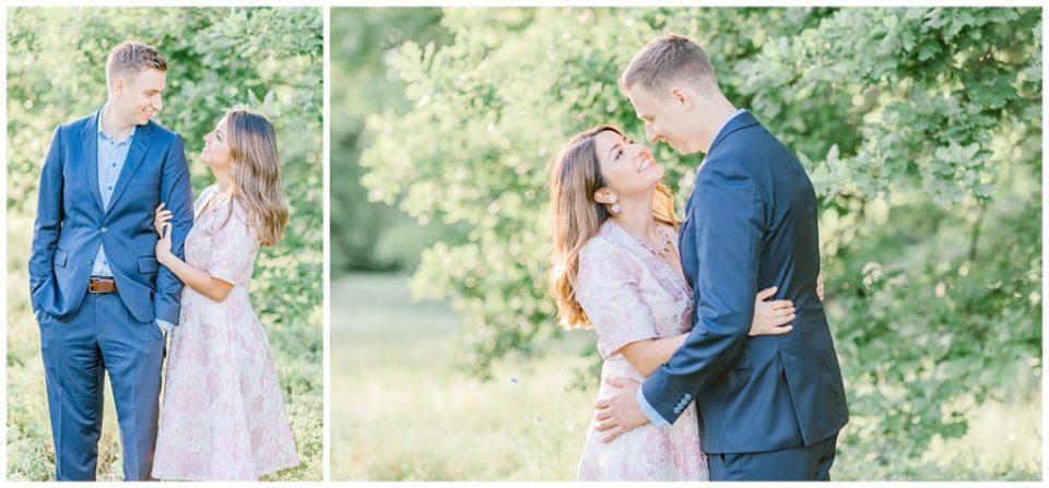 forlovelsesbilleder inspiration af bryllupsfotograf