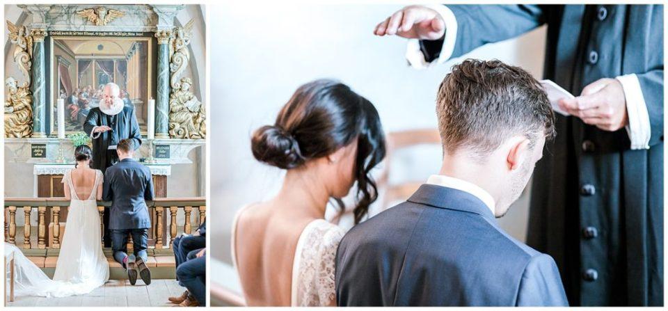 bryllupsinspiration til bryllup af aarhus bryllupsfotograf jeanette merstrand
