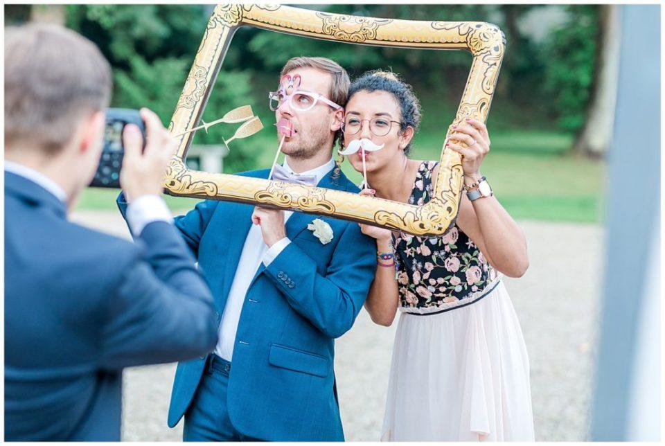 bryllupsbilleder taget af aarhus bryllupsfotograf jeanette merstrand